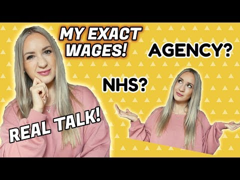 how-much-is-a-uk-nurse-salary?