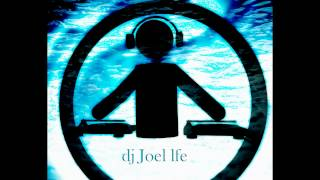 Turn Up - dj joel Lfe (Elektro 2012)