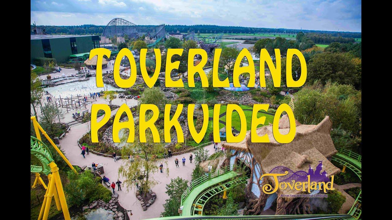 Korting Toverland.Toverland Met Korting Goedkoop Pretpark Nl