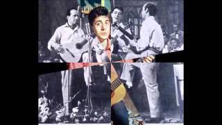 1962 Fausto Cigliano - Ve pare o nun ve pare (inedita, LIVE)