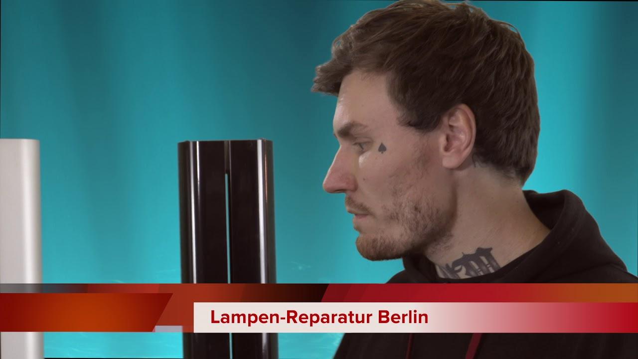 Artemide Megaron Reparatur Artemide Megaron Reparieren Youtube