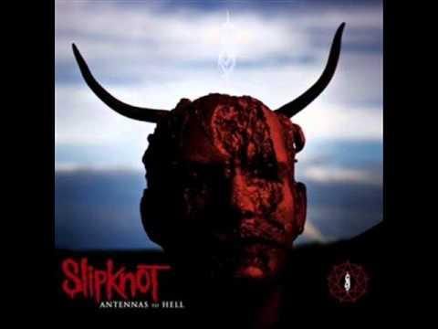 Slipknot New Secret Song
