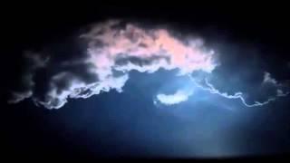 DEATHGAZE  - THE UNDERWORLD  [legendado]