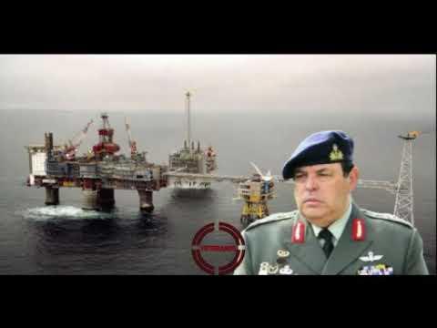 Στρατηγός Φραγκούλης Φράγκος Η Ελλάδα έχει την αποτρεπτική δύναμη να συντρίψει την Τουρκία σε περίπτ