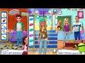 Mad Teacher - Classroom Makeover Madness TabTale android gameplay games for girls