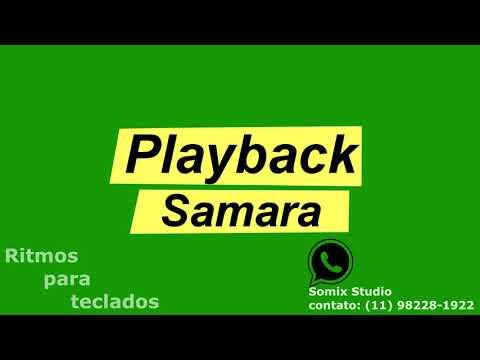 Playback Samara