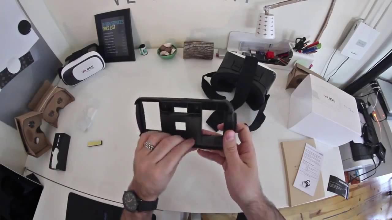 Демонстрация очков виртуальной реальности phantom 4 мы phantom 3 dji
