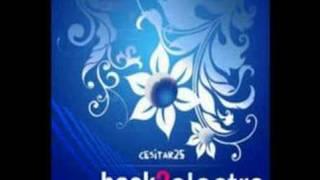 DJ Rooster & Sammy Peralta - Shake It 2008 (Jesse Garcia Rem