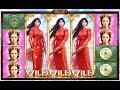 Sakura Fortune Slot - Quickspin Promo