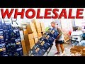 WHOLESALE / BULK for Amazon & eBay | REAL SOURCES!!!