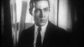 Rudolph Guglielmi Valentino