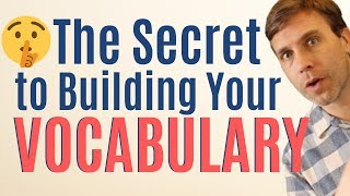 33 Useful Collocations to Build Your Vocabulary