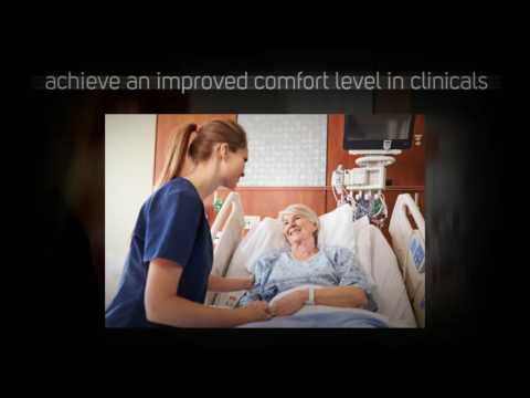 Pursuing Registered Nurse Continuing Education