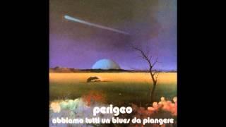 Abbiamo Tutti Un Blues Da Piangere (Bass Solo Cover)