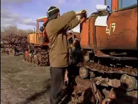 что ищу работу комбайнером трактористом на постояно сжильём телефоны, часы