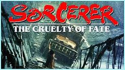 sorcerer - Free Music Download
