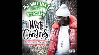 TROY AVE feat. MAC MILLER - CHILLIN + download
