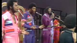 If You Dont Know Me By Now  1972 -harold Melvin & The Blue Notes