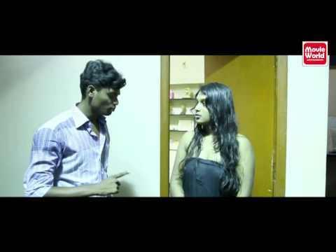 Nila Kaigirathu Movie Scenes | Tamil Romantic Movie Scenes | Tamil Movie Scenes