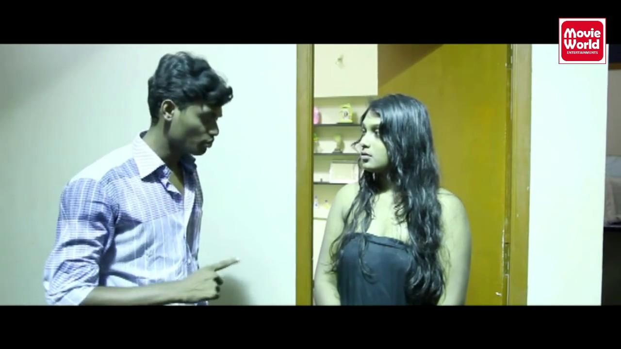 Download Nila Kaigirathu Movie Scenes | Tamil Romantic Movie Scenes | Tamil Movie Scenes