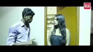 Nila Kaigirathu Movie Scenes # Tamil Movie Scenes