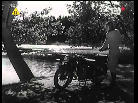 W starym kinie - Znachor (1937)