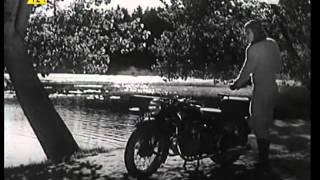 Download Video W starym kinie - Znachor (1937) MP3 3GP MP4