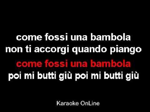 Patty Pravo - La Bambola.avi