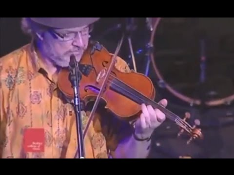 10 Favorite Old Time Fiddle Tunes | ArtistWorks