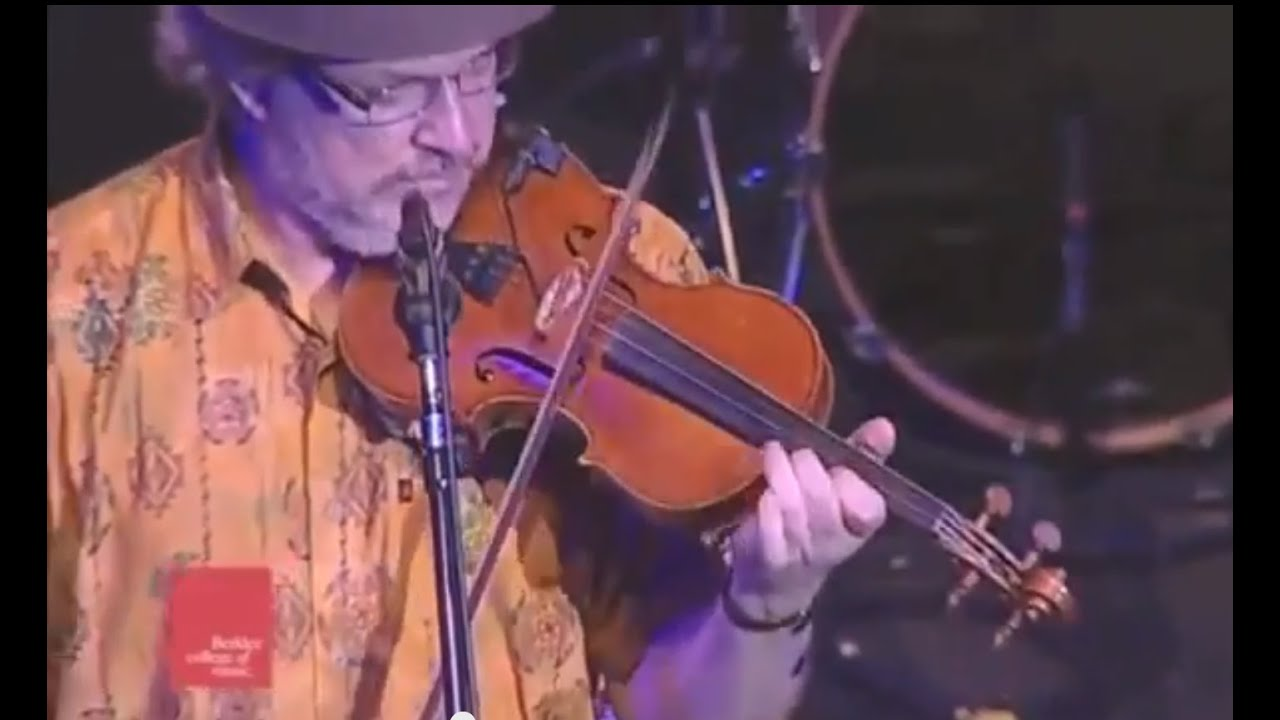 10 Favorite Old Time Fiddle Tunes | ArtistWorks