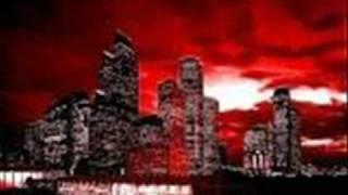 Represent Remix - Spm Feat 3 6 Mafia & Fat Pat