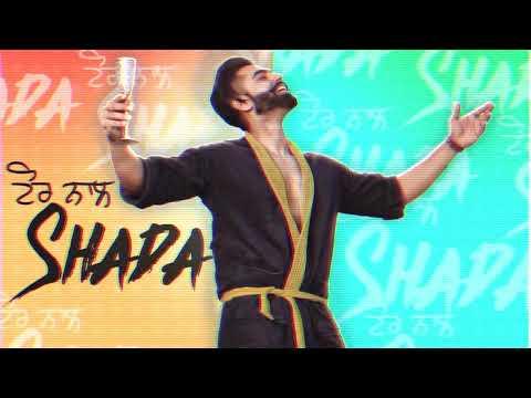 Shada New Punjabi Song Parmis Varma D.j Song123