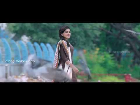 Kannukal Katha Paranjal Enthu Thonnumoo...| Malayalam Whatsapp Status