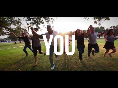 Here's To You | Southwestern Adventist University