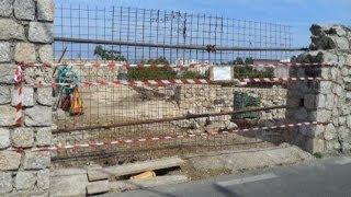 Abusi edilizi, Legambiente: in 2013 26mila immobili illegali