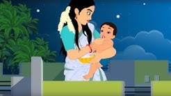 Amme Arikil Va Va & More Animation Songs   Kunji Kunji Vava   Malayalam Animation Songs