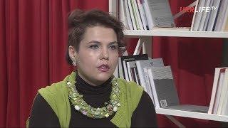 Запад пытается уберечь украинскую власть от фатальных ошибок, - Александра Решмедилова