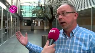 Pownews 26 maart: Journalist boycot WK Qatar