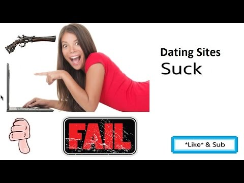 dating sites brandon