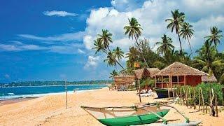 Шри Ланка, отзывы туристов, цены(Оставьте свою заявку, на просчет тура: ☎+38 (067) 988 81 35 (Киевстар) ☎+38 (073) 103 56 21(Лайф) ☎+38 (095) 492 14 54(МТС) http://g-tou..., 2016-11-07T10:17:29.000Z)