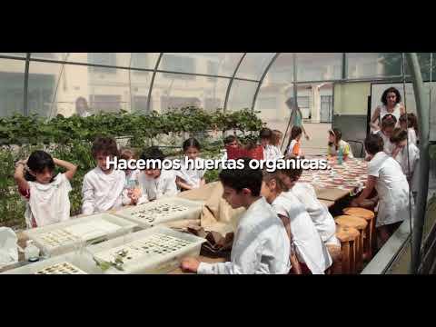 """<h3 class=""""list-group-item-title"""">Escuelas Verdes 2017</h3>"""