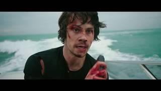 American Assassin (2017) - Türkçe Altyazılı 3. Uluslararası Fragman / Dylan O'Brien, Michael Keaton
