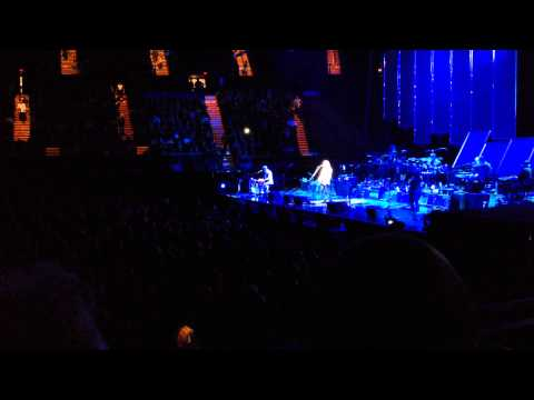 Eagles-I Can't Tell You Why (The Forum January 2014)