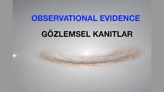 Modern Cosmology Noble Quran (English)