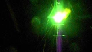 Как варить тонкие трубы (горизонтальный шов)(В продолжении сварки тонких труб, варим в горизонтальном положении., 2015-06-21T08:05:46.000Z)