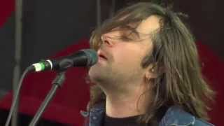 The Vaccines Live - No Hope & Wreckin