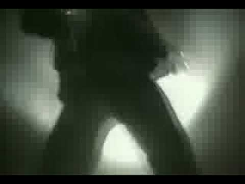 2 Unlimited - Twilight Zone