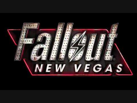 Клип Fallout - Johnny