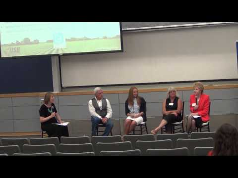 Ask the Experts - Real-world advice on overcoming challenges to biobased procurement