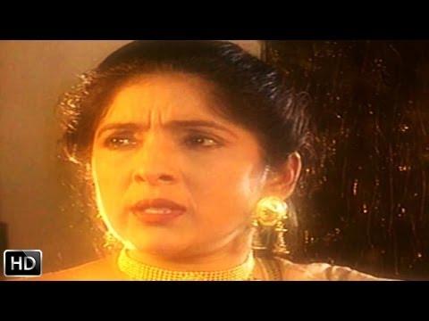 Mrityunjay Episode 3 | Chandraprakash Dwivedi, Raj Zutshi, & Narendra Jha